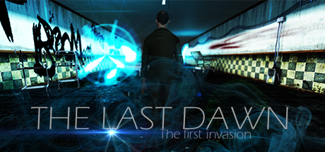 The Last Dawn The first invasion 1 دانلود بازی The Last Dawn The first invasion برای کامپیوتر