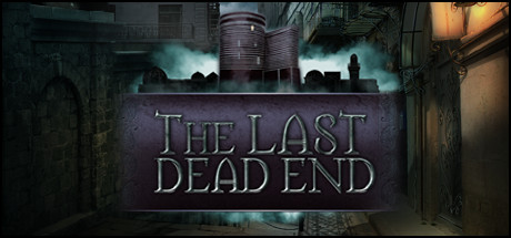 The Last DeadEnd 1 دانلود بازی The Last DeadEnd برای کامپیوتر
