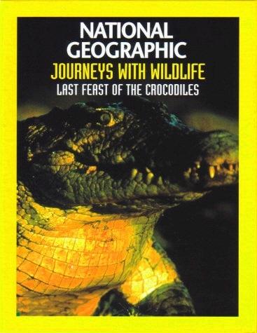 The Last Feast of the Crocodiles 1996 1 دانلود دوله فارسی مستند ضیافت کروکودیل ها