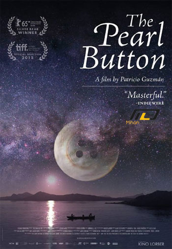 The Pearl Button دانلود مستند  ۲۰۱۵ The Pearl Button