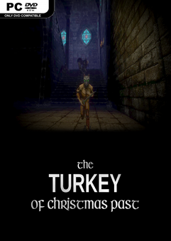 The Turkey of Christmas Past دانلود بازی The Turkey of Christmas Past برای کامپیوتر
