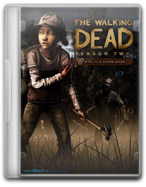 http://mihandownload.com/wp-content/uploads/The-Walking-Dead-Season-2-Episode-1-1.jpg