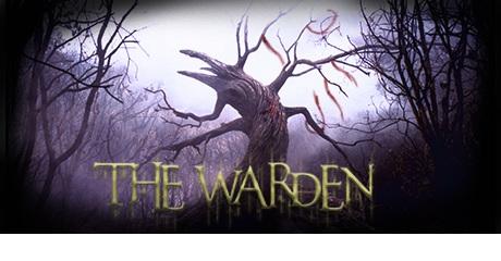 The Warden دانلود بازی The Warden برای کامپیوتر