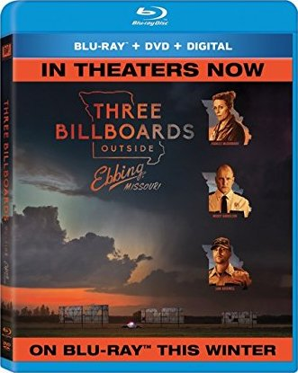 Three Billboards Outside Ebbing Missouri 1 دانلود فیلم Three Billboards Outside Ebbing Missouri 2017