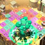 Ticket to Earth Episode 2 4 150x150 دانلود بازی Ticket to Earth Episode 2 برای کامپیوتر