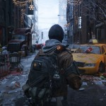 Tom Clancys The Division 1 150x150 دانلود بازی Tom Clancys The Division برای کامپیوتر