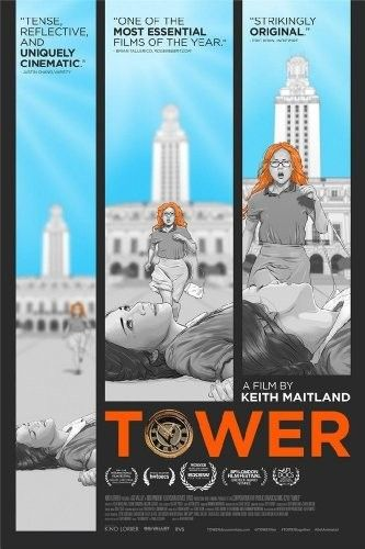 Tower 1 <strong><a title='دانلود' href=