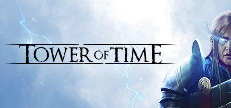 Tower of Time 1 دانلود بازی Tower of Time برای کامپیوتر