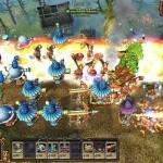Towers of Oz4 150x150 دانلود بازی دفاع از قلعه Towers of Oz برای کامپیوتر