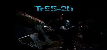 TrES 1 دانلود بازی TrES 2b برای کامپیوتر