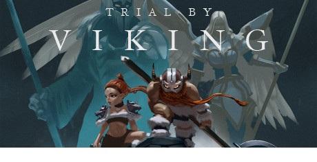 Trial by Viking دانلود بازی Trial by Viking برای کامپیوتر