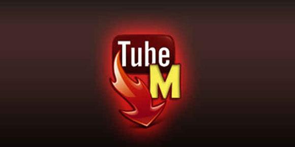 TubeMate 1 نرم افزار دانلود از یوتیوب در آندروید