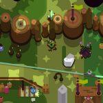 TumbleSeed 4 150x150 دانلود TumbleSeed بازی تامبل سید برای کامپیوتر