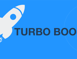 Turbo-Booster-icon