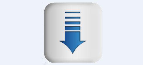 Turbo Download M 1 دانلود نرم افزار مدیریت دانلود برای آندروید