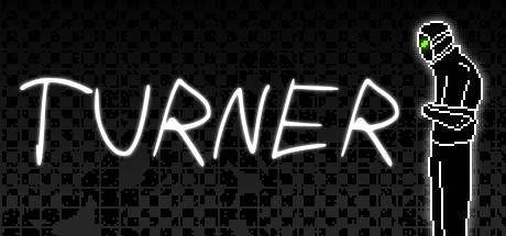 Turner 1 دانلود بازی Turner برای کامپیوتر