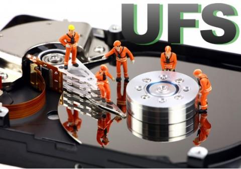UFS e1422539221491 دانلود UFS Explorer Professional Recovery v5.17 Portable