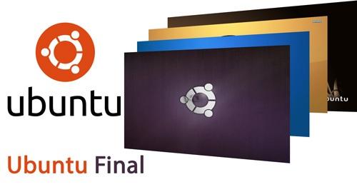 Ubuntu1 دانلود سیستم عامل لینوکس اوبونتو Ubuntu 16.10 Final