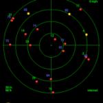 Ultra GPS Logger Photo3 150x150 دانلود نرم افزار Ultra GPS Logger v3.128 برنامه ردیاب GPS برای آندروید