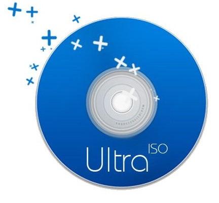 UltraISO دانلود نرم افزار ایمیج گیری از سی دی UltraISO Premium Edition 9.6.5.3237 Retail