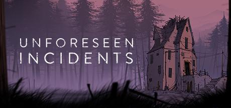 Unforeseen Incidents 1 دانلود بازی Unforeseen Incidents برای کامپیوتر