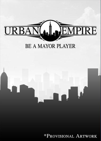 Urban.Empire 1 دانلود بازی استراتژیک Urban Empire