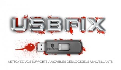UsbFix e1422958940578 دانلود UsbFix 7.939 Portable نرم افزار از بین بردن فایل مخرب