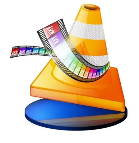 VLC2 دانلود VLC Media Player v3.0.0.20150416 Portable نرم افزار پخش فایل های ویدئویی