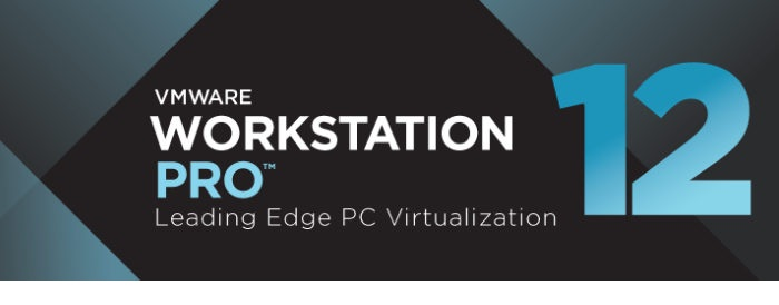 VMware Workstation Pro دانلود نرم افزار نصب چند سیستم عامل VMware Workstation Pro 12.1.1.3770994