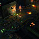 Vesta 3 150x150 دانلود بازی Vesta برای کامپیوتر