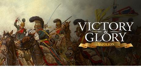 Victory and Glory Napoleon دانلود بازی Victory and Glory Napoleon برای کامپیوتر
