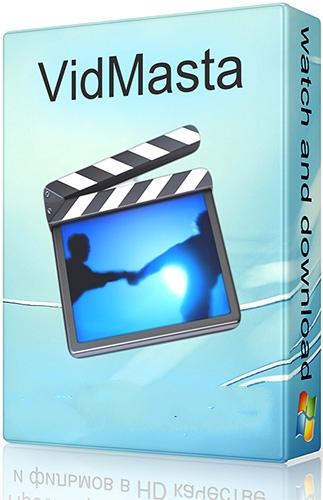 دانلود نرم افزار مشاهده ویدیوهای انلاین