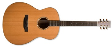 Video Guitar Lesson دانلود زنگ خور با صدای گیتار