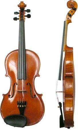 Violin Master Pro فیلم آموزش ویولن