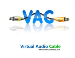 virtual-audio-cable