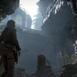 W9epen8 150x150 دانلود بازی Rise of the Tomb Raider برای کامپیوتر
