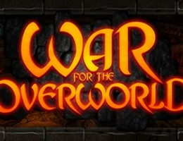 War for the Overworld (1)