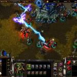 Warcraft 1 150x150 دانلود بازی جنگ اساطیر 3 Warcraft III Frozen Throne برای کامپیوتر