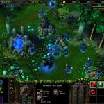 Warcraft 2 150x150 دانلود بازی جنگ اساطیر 3 Warcraft III Frozen Throne برای کامپیوتر