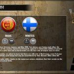Wars Across the World Finland 1918 2 150x150 دانلود بازی Wars Across the World Finland 1918 برای کامپیوتر