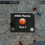 Wars Across the World Finland 1918 4 150x150 دانلود بازی Wars Across the World Finland 1918 برای کامپیوتر