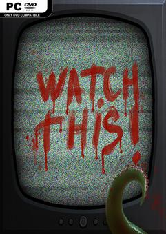 Watch This دانلود بازی Watch This برای کامپیوتر