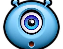 WebcamMa