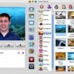 WebcamMax 2 150x150 دانلود نرم افزار مدیریت وبکم WebcamMax 7.9.9.6