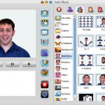 WebcamMax 3 150x150 دانلود نرم افزار مدیریت وبکم WebcamMax 7.9.9.6