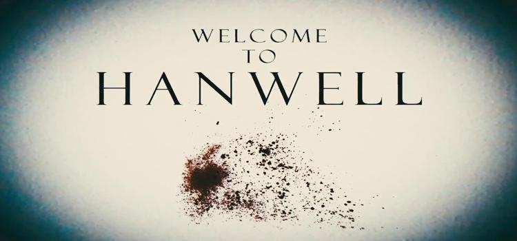 Welcome to Hanwell 1 دانلود بازی Welcome to Hanwell برای کامپیوتر
