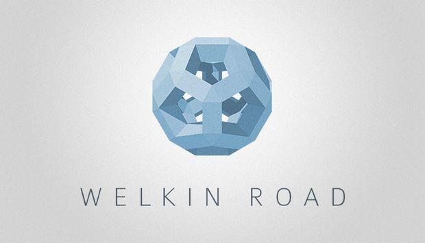 Welkin Road 1 دانلود Welkin Road بازی فلک جاده برای کامپیوتر