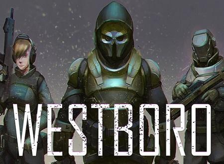 Westboro 1 دانلود Westboro بازی ویست برو برای کامپیوتر