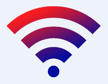 WiFi Connection Manager 1 <a href=