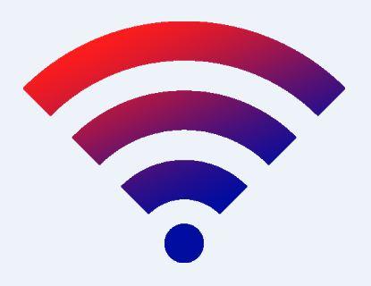 WiFi Connection Manager 1 دانلود نرم افزار مدیریت وای فای برای آندروید